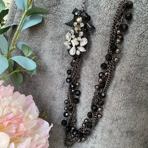 torrid Jewelry - Long Statement Necklace